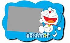 doraemon wallpaper desktop 14134 wallpaper walldiskpaper