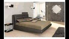immagini da letto moderna da letto moderna immagini