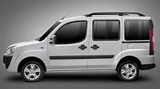 Fiat Doblo 2019 by Dobl 242 2019 233 Na Fiat Enzo