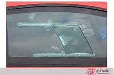 vetri per ladari produzione vendita e lavorazione plexiglass policarbonato compatto e
