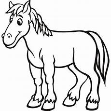 coloring pages preschool and kindergarten