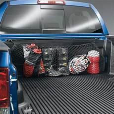 new 2005 2017 toyota tacoma truck cargo net from