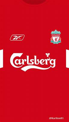Liverpool Wallpaper Ebay by Related Image Sporting Liverpool Kit Football