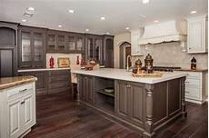 Dark Kitchen Cabinets With Light Floors 17 Stunning Dark Hardwood Floors With Light Wood Cabinets