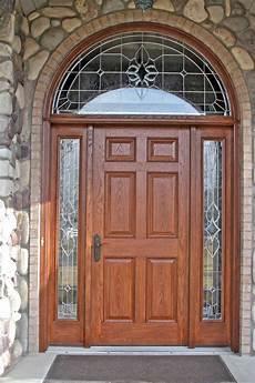 Front Door Designs For Houses Doors Home Front Door Design 347 Boulder County Home