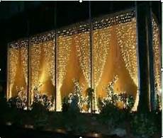 Led Light Curtains Sale Led Fairylight Curtains Halo Lighting London Lighting Hire