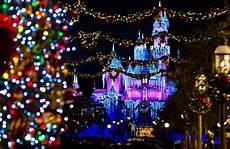 Disney World Christmas Lights Dates Ultimate 2017 Disneyland Christmas Guide Disney Tickets