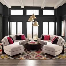 Living Room Bedroom Ideas Top 6 Living Room Trends 2020 Photos Of Living