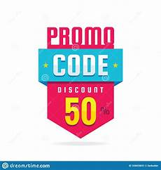 Fawn Design Promo Code Promo Code Coupon Design Advertising Promotion Banner For