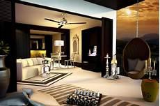 interior design luxury homes interior design of