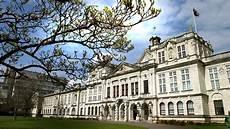 Cardiff University Freedom Of Information Public Information Cardiff