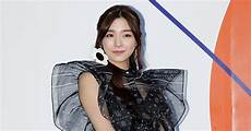 Tiffany Young After A Successful K Pop Career Tiffany Young Is Ready