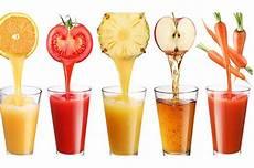 bebidas carbonatadas versus refrescos naturales