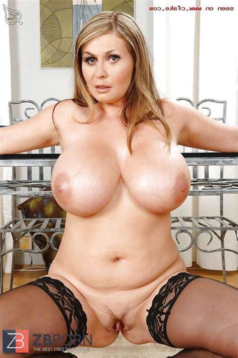 Fearne Mccann Nude