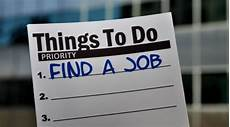 How To Get A New Job Life After College How To Get Your First Job Culpwrit