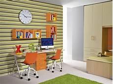 scrivanie mondo convenienza per camerette scrivanie per ragazzi per arredare la cameretta