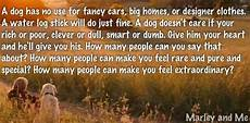 marley and me quote quote number 616988 picture quotes