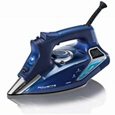 Flat Iron Comparison Chart Top 10 Best Steam Irons Comparison Chart Most Powerful