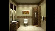 basement bathroom ideas pictures basement bathroom ideas designs
