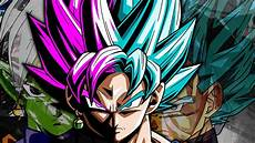 iphone wallpaper black goku goku black wallpapers 69 background pictures