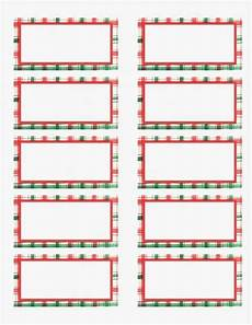 5260 Label Template Avery 5260 Label Template Elegant Avery 5260 Christmas