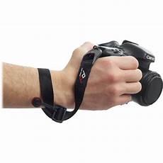 Peak Design Cuff Iii Camera Wrist Peak Design Cf 2 Cuff Wrist End 1 23 2018 8 15 Am