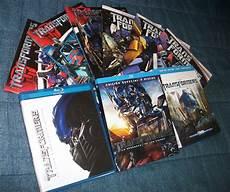 Malvorlagen Transformers Saga Saga Transformers