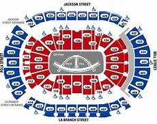 Target Center Seating Chart Carrie Underwood Carrie Underwood Houston Toyota Center