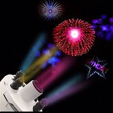 Cool Firework Designs Just When You Think You Ve Seen Everything The Cool New