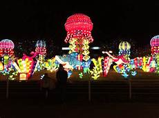 Selma Texas Festival Of Lights Airing My Laundry One Post At A Time The Holiday