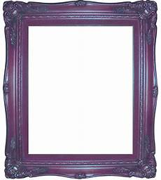 freebie 4 fancy vintage ornate digital frames
