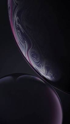 Iphone Xs Max New Wallpaper by Original Iphone Xs Max Xs And Xr Wallpapers