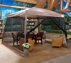 Rite Aid Home Design Gazebo Reviews Shelterlogic 12x12 Instant 2 In 1 Pop Up Canopy Netting