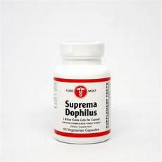 magnesia suprema suprema dophilus dietary supplement holistic health