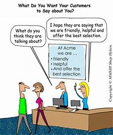 Customer Service Questions You Must Have The Answers To These Two Customer Service