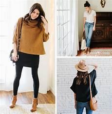 9 minimalist style fashion you should