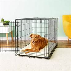 midwest time fleece reversible pet bed crate mat