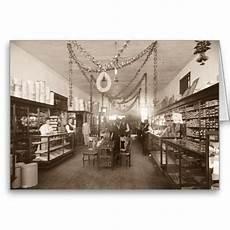Lighting Stores Sacramento Ca Elwerts Department Store Sacramento Ca C1907 Holiday