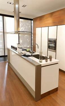pictures of kitchen islands in small kitchens 20 clever small island ideas for your kitchen photos