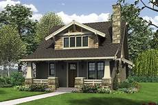 bungalow style house plan 3 beds 2 5 baths 1777 sq ft