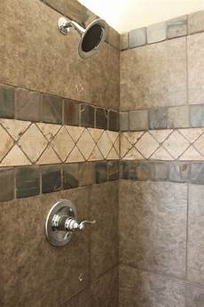glass tile bathroom ideas 24 coolest pictures of marble ceramic tile in bathroom