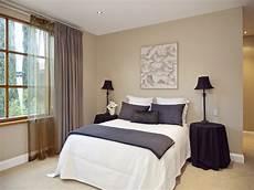 colori muri per da letto la stanza dei sogni 10 idee per arredare la da