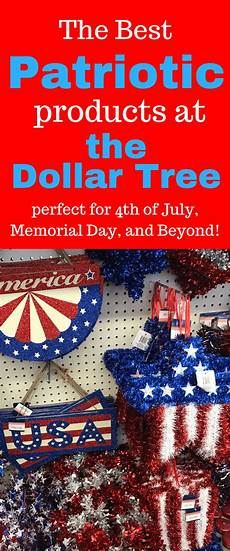 4th Of July Lights At Target The Best Dollar Tree Patriotic Products