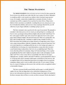 Examples Of A Narrative Essay 006 Personal Narrative Essay Example High School Examp