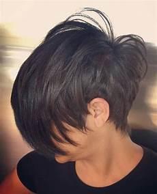 kurzhaarfrisuren hinten kurz vorne lang frisuren vorne lang und hinten kurz yskgjt