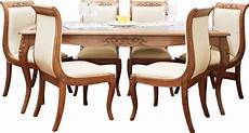 Dining Sofa Png Image by Dining Room Furniture Chandigarh Solid Wood Dining Table