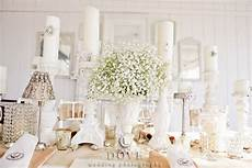 Words To White Wedding White Out Wedding Theme Fantastical Wedding Stylings