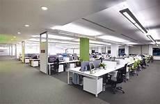 Open Office Light Led Lighting For Offices Smart Energy Lights And Led