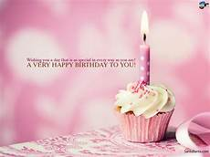 Happy Birthday Image For Her Heartfelt Birthday Poems For Your Lovely Daughter On Her