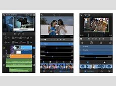 Top 7 Best Video Editing Tools for Apple Devices